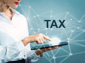 налоги с ИП без работников