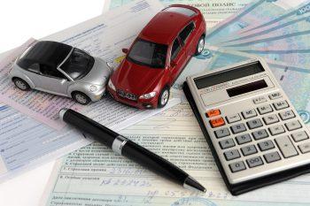 Увеличение страховых выплат, экспертизы, оценка, выкуп ТС у СК, страхование: как начать бизнес?