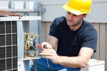Идея бизнеса: как заработать электрику
