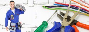 Идеи бизнеса в электрике бизнес план волгоград скачать