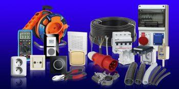 Продажа бытового и промышленного электрооборудования как бизнес