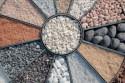 Инертные материалы: современный прибыльный бизнес
