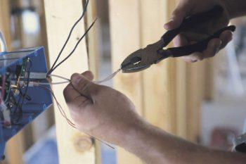 Электромонтажные работы как бизнес