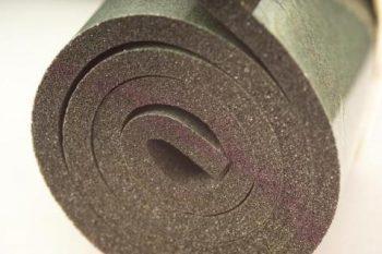 Изготовление уплотнительных материалов