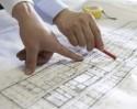 Обслуживание инженерных систем: основы бизнеса