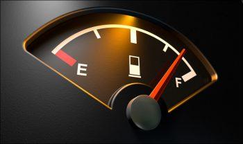 Экономия расхода топлива с нуля: автобизнес