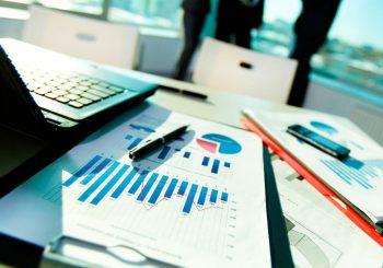 Как стать финансовым арбитражером