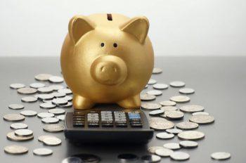 Порядок начисления пенсий