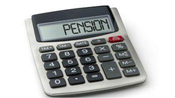 Процедура расчета северной пенсии