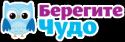 Интернет-магазин «Берегите Чудо»