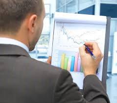 Стили торговли на рынке Forex