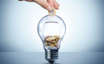 Как ИП платит за электроэнергию