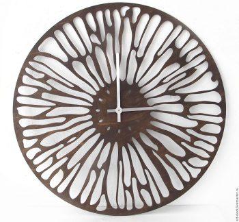 История успеха на дизайнерских изделиях из дерева