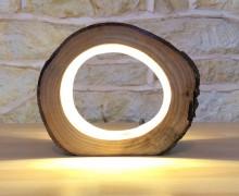 Интерьеры из дерева как бизнес