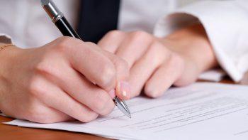 Как снять с регистрации ип работодателя в заполнить декларацию 3 ндфл в самаре