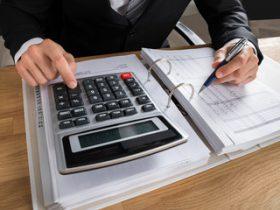 регистры налогового учета