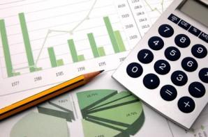 как общаться с должниками по кредиту