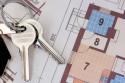 Сдача в аренду коммерческой недвижимости