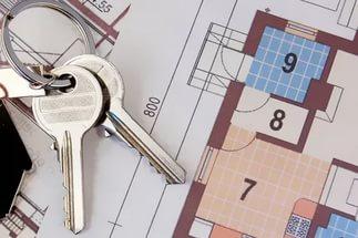 Как заработать на аренде коммерческой недвижимости
