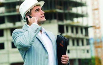 Как открыть бизнес с нуля: строительные субподряды. Регистрация