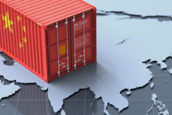 Бизнес с Китаем с нуля: как заработать на импорте товаров