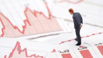 Как стать ипотечным брокером