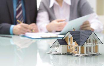 Как заработать на ипотечном кредитовании: консалтинг, процентные ставки по кредитам