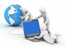 Как заработать на техподдержке серверов и сайтов