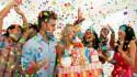 Обучение профессии «Ведущий праздников» как выгодный бизнес