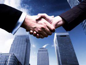 Торговая недвижимость: начать бизнес с нуля