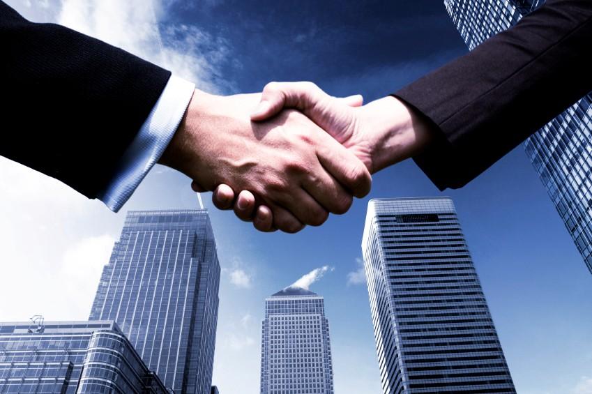 решили, Как сделать международный обмен недвижимости говоришь