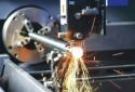 Механическая обработка твердых материалов: как открыть бизнес?
