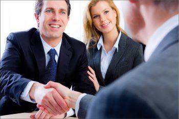 Как заработать на ипотечном кредитовании