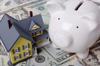 Как начать бизнес на ипотечном кредитовании в своем городе