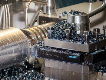 Бизнес на обработке металлов в своем городе с нуля: как начать