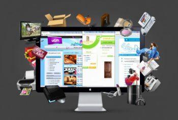 Как заработать на создании интернет магазинов под ключ