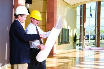 Как открыть бизнес на субподрядах и поиске строительных тендеров