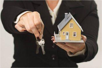 Как открыть бизнес на ипотечном кредитовании и консалтинге