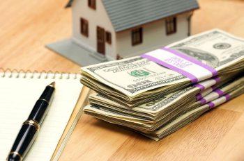 Ипотечное кредитование: как начать бизнес?