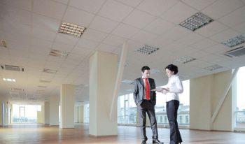 Бизнес на аренде коммерческой недвижимости аренда офиса яндекс недвижимость