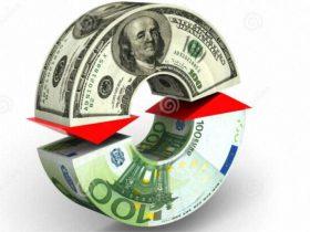Как ИП выставить инвойс в валюте