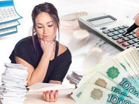 как ИП не платить налоги за сотрудников