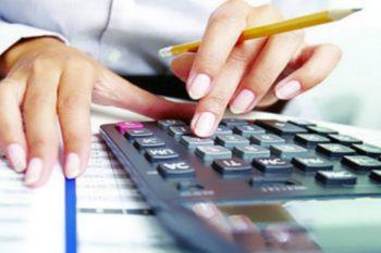 Порядок уплаты ФСЗН для ИП