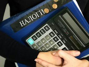 Налоги и взносы ИП за работников в 2019 году