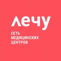 ЛЕЧУ.РУ