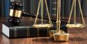 Как ИП платит госпошлину в арбитражный суд