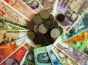 Нужен ли валютный счет ИП