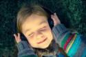Продажа дисков со сказками: детям радость – вам доход
