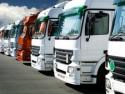 Нужен ли ИП путевой лист для грузового автомобиля