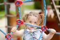 Платная детская площадка – бизнес, приносящий радость детишкам